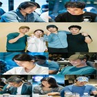 배성우,권상우,연기,개천,김주현,기대,정웅인,배우,기자