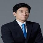 로스쿨,김명민,연기,교수,소식