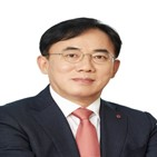 LG이노텍,코로나19,사회공헌활동