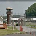 미국,모랄레스,로페스,교도소,다시,석방