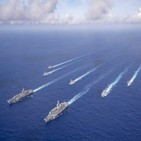 중국,해군력,스퍼,장관,함정,증강,능력,미국
