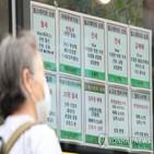 주택,소유,주택임대소득,경우,월세,초과,과세대상,과세,소형주택,임대수입