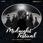 소녀,이달,콘셉트,공개