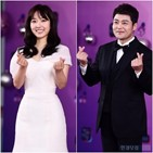 이혜성,C&C,KBS,프로그램