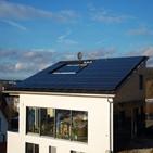 모듈,태양광,탄소,한화큐셀