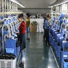 미국,면화,생산,의류,위구르,신장위구르자치구,중국
