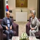 베트남,감독,강경화