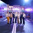 방탄소년단,아이하트라디오,페스티벌,무대,세계,음악,미국