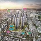 단지,송파,라보,서울,모집,송파구,아파트,인기,전용