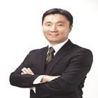 대표,코리아,총괄,마케팅,한국