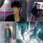 김강현,이도현,장면,어게인,방송,영화