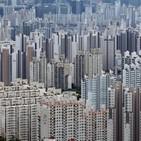 아파트,외지인,서울,비율,매입