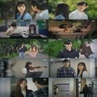 박준영,채송아,감정,마음,이정경,브람스