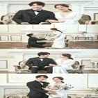 도현수,차지원,백희성,사진