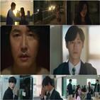 대영,모습,다정,현실,어게인,윤상현,김하늘