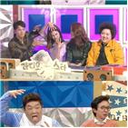 아이비,뮤지컬,라이프,공개,호기심,예정