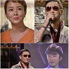 김승진,스타,사랑,방송,김원희