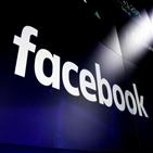 대선,대한,페이스북