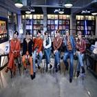 방탄소년단,라이브,콘서트,차트,밴드,뮤직,빌보드