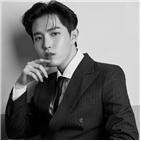 김재환,온라인,팬콘서트,무대