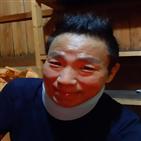김철민,구충제,펜벤