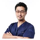 자궁근종,치료,부정출혈,증상,김재욱