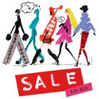 할인,가을,행사,기간,판매,정기세일,브랜드