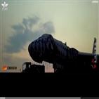 영상,미사일,중국,폭격기,대만,중국군,전쟁