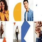 의류,마트,브랜드,소비자,출범