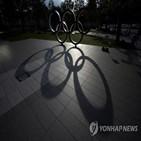 올림픽,개최,스가,도쿄,도쿄올림픽,총리,최근,일본,코로나19