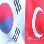 터키,협력,양국,경제협력,회장,포럼,강화,투자