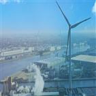 에너지,중국,제공,전문성,관리,솔루션,기술,고객,전환,재생에너지