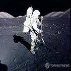 우주,자원,일본,소유권,공간