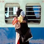 인도,태아,아내,여성