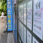 사람,피해자,선의,집값,시장,정부,실수요자,아파트,서울,주택