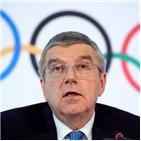 백신,도쿄올림픽,코로나19,대회,개최