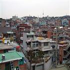 의무비율,임대주택,재개발,서울시,공공재개발