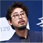 감독,태국,영화,나홍진
