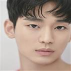 코스알엑스,배우,브랜드,김수현,어워드,상황,대표