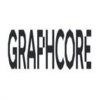 파트너,그래프코어,프로그램,컴퓨팅,분야,지원,제공,고객