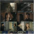 박준영,채송아,마음,사람,브람스,이정경,시청률