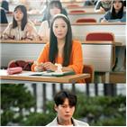 앨리스,박진겸,김희선,주원,엄마,박선영,시청자