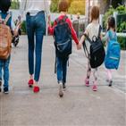 아동,코로나19,성인환자,청소년환자,연구