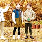 플리스,제품,친환경,노스페이스,소재,재킷,재활,에코,색상