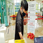 LG디스플레이,지역,자두,판매