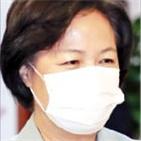 검찰,압수수색,장관,휴가,의혹