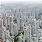 아파트,가격,세종,세종시,서울,상승률
