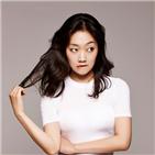 리미트,영화,박경혜