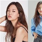 슈가코팅,웹드라마,김현진,김지훈,안예원