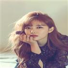 김유정,배우,연기,엔티